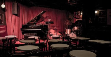 village-vanguard-jazz-concert-new-york-une