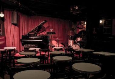 village-vanguard-jazz-concert-new-york-une