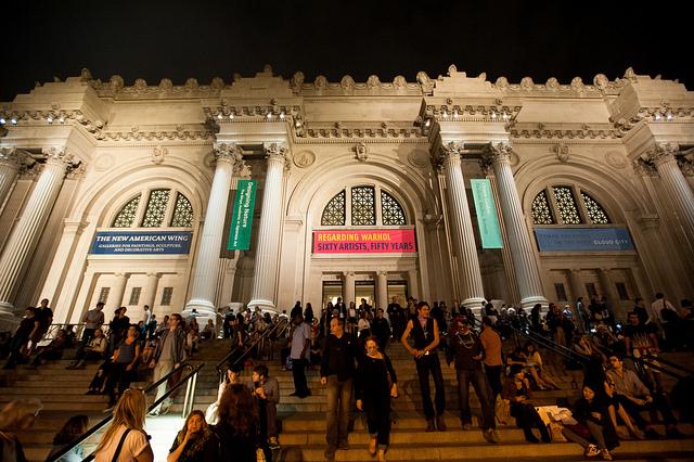 salle concert classique new york