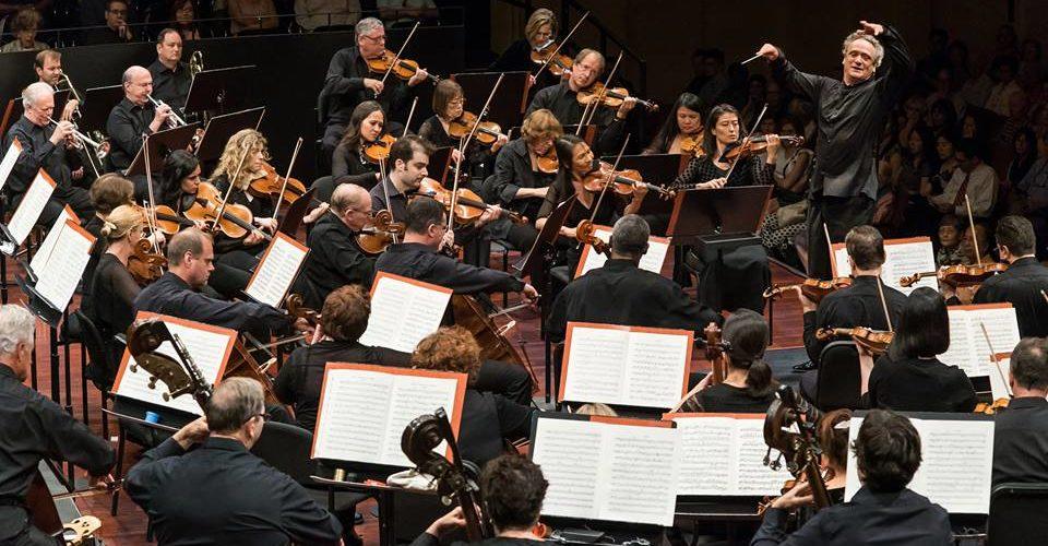 assister-concert-musique-classique-new-york-une