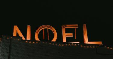 marches-noel-cadeaux-new-york-une