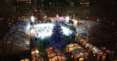 marches-noel-cadeaux-new-york-une3