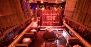 thebox-nyc