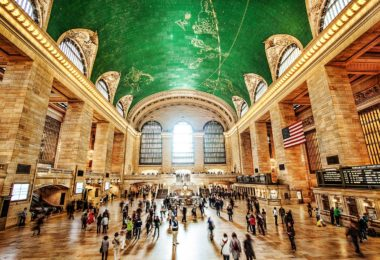 Grand_Central_Terminal-article