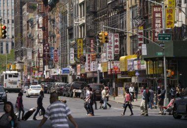 journee-chinatown-quartier-chinois-visiter-new-york-tourisme-une