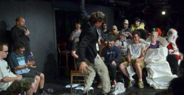 spectacle-improvisation-theatre-humour-sketches-anglais-nyc-une