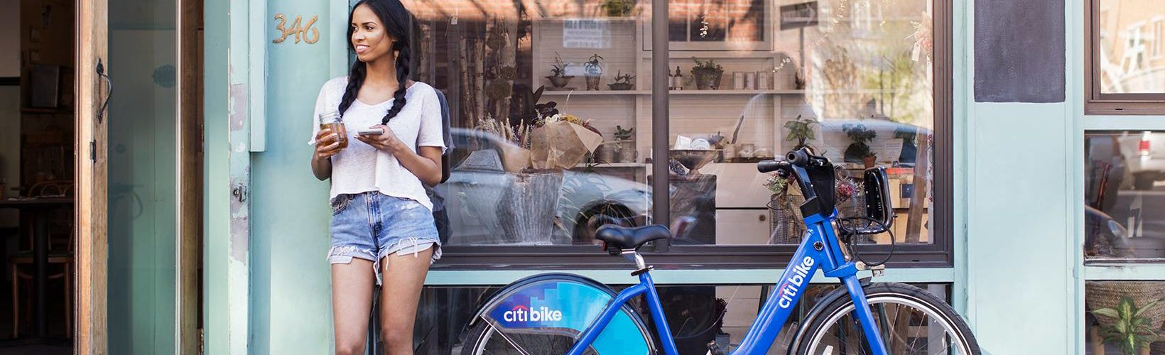 city-bike-velos-ville-transport-nyc-une2