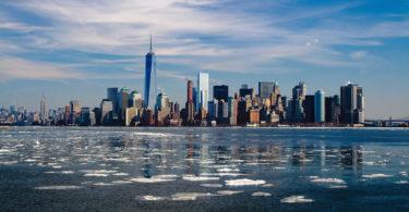 meteo-climat-nyc-infos-bons-plans-vacances-une