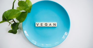 vegan-new-york