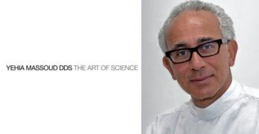 docteur-yehia-massoud-dentiste-medecine-numerique-une