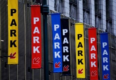parking-garage-place-voiture-payante-gratuite-manhattan-nyc-diapo-une