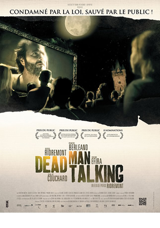 dead-man-talking