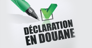 usa-transports-mari-demenagement-international-france-usa-douanes-transit-300x158