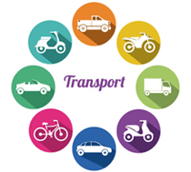 usa-transports-mari-demenagement-international-france-usa-voitures-motos