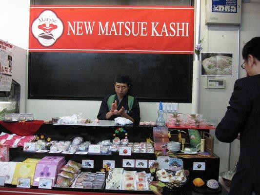 katagiri-epicerie-japonaise-manhattan-plus-vieux-magasin