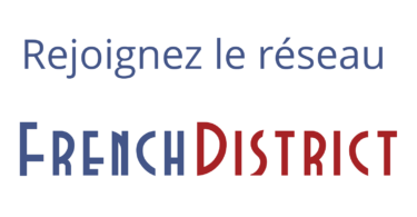 rejoindre-reseau-french-district-une