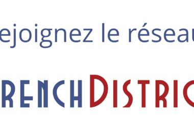 rejoindre-reseau-french-district-une