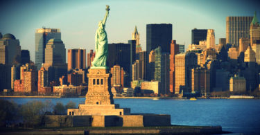 statue-liberte-liberty-island-monument-visite-featured
