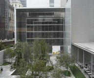 Le MOMA – Moderne, Contemporain, mais déjà classique