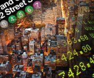 New York en chiffres