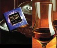 Un rendez-vous à ne pas manquer pour les amoureux du Chocolat à la Brasserie Cognac !