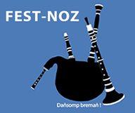 Fest-Noz à la Maison Hongroise le samedi 17 novembre 2012 à partir de 18h