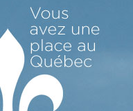 Delegation generale du Quebec a New York