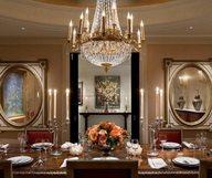 Pour Thanksgiving , fleurissez votre maison