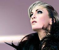 Patricia Kaas chante Piaf au Carnegie Hall à NYC