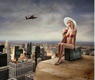 Des vacances inoubliables à New York
