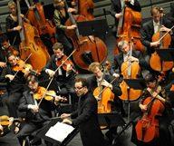 Assister à un concert de musique classique à New York