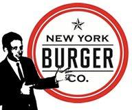 Les dimanches deviennent magiques à New York Burger Co de West Chelsea