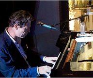 Tentez votre chance de chanter live à Opia Lounge