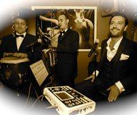 Escapade branchées à Miami : Les soirées « Unplugged Night » à la Villa Azur à Miami Beach