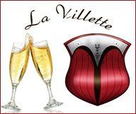Savourez un menu spécial Nouvel An à La Villette !