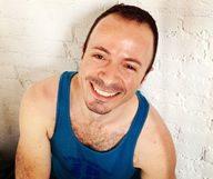 Guillaume Brun, le Yoga a donné une nouvelle dimension à ma vie