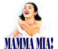 Mamma Mia ! La comédie musicale à succès est à Broadway