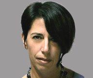 Claire Maestroni, Architecte d'intérieur à SoHo