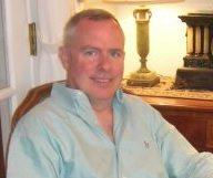 John F Bennett – Alouette Communications, « Augmentez la notoriété de votre société » – membre du French District