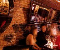 Emmenez votre légitime au restaurant l'Amant pour la St Valentin