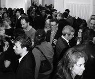 Revivez la soirée des membres du réseau French District New York en images