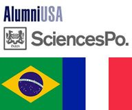 L'association d'anciens élèves de Sciences-Po célèbre la coopération culturelle et l'amitié franco-brésilienne le 25 février 2013 à 18h30