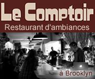 Les amateurs du foie gras ont leur club au Comptoir