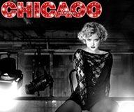 « Chicago », la comédie musicale mythique, est à Broadway