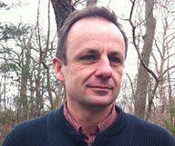 Thierry Duclay, solutions e-commerce et support informatique – membre du French District