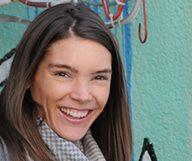 Juliette Longuet n'est pas qu'une marque, c'est un concept – membre du French District