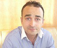 Karim Soltani, l'information et les outils de communication sont des instruments de travail très précieux