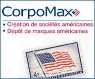 CorpoMax