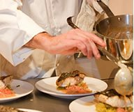 CUIS'IN évolue : nouveau site internet, nouveau Chef, nouveaux menus !