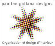 Pauline Galiana